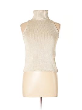 KORS Michael Kors Turtleneck Sweater Size L