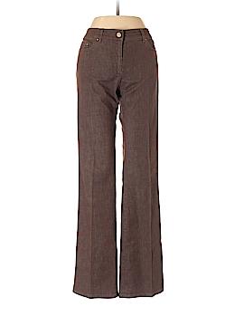 Bill Blass Jeans Jeans Size 0