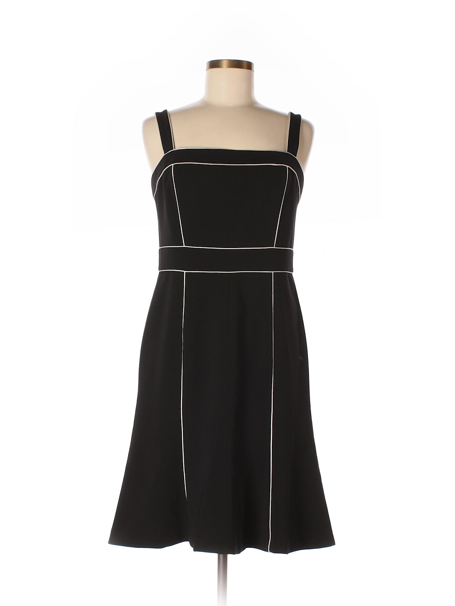 winter Dress New York Boutique Casual 148 Lafayette fSzqBwB0