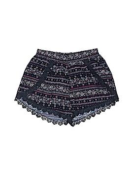 Shoshanna Shorts Size S