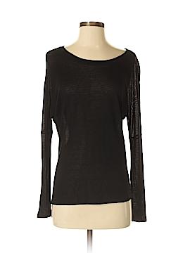 Daydreamer LA Pullover Sweater Size XS