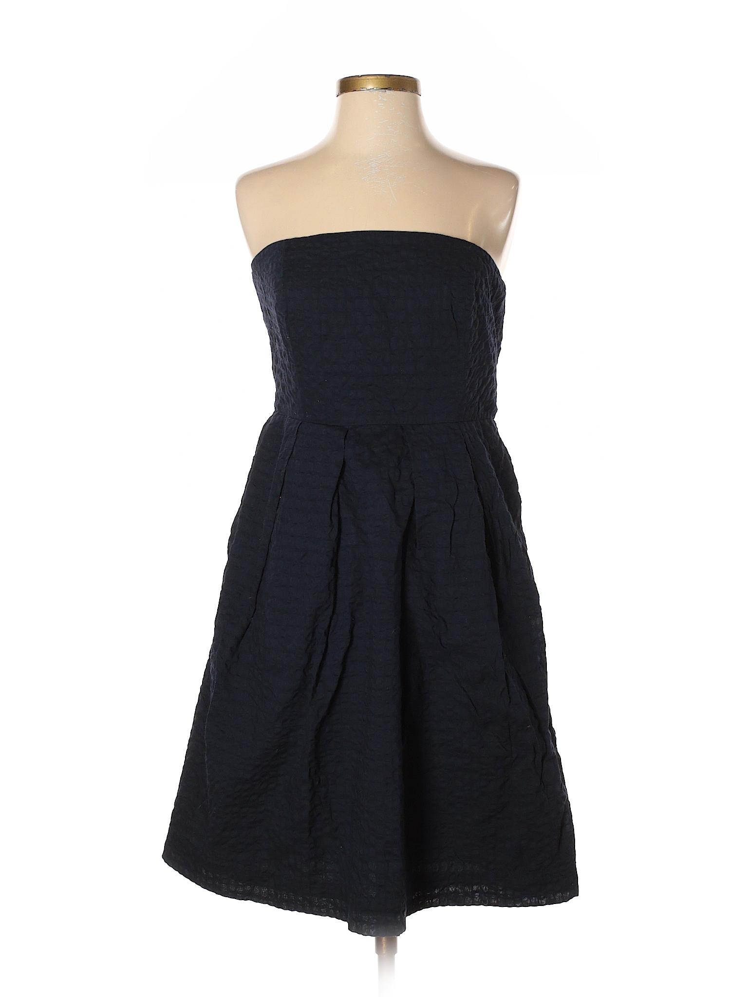 J Crew Selling Dress Store Casual Factory qO5d5