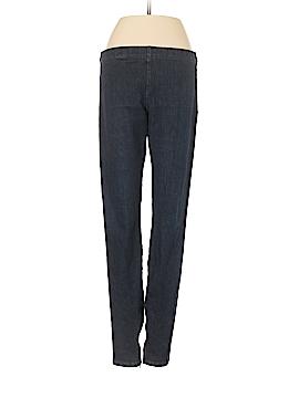 Joe's Jeans Jeggings Size S