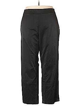 Simonton Says Dress Pants Size 3X (Plus)