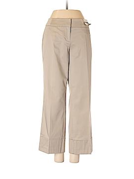 New York Studio Dress Pants Size 2
