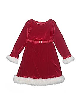 Iris & Ivy Dress Size 6