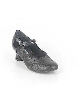 Rachel Shoes Flats Size 5