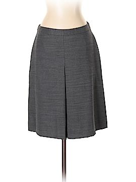 Gap Wool Skirt Size 1 (Petite)
