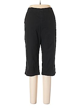 Axcess Khakis Size 10