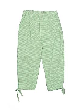 Authentic Kids Casual Pants Size 5