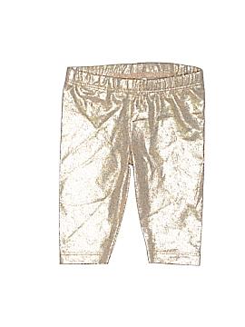 Healthtex Casual Pants Size 0-3 mo