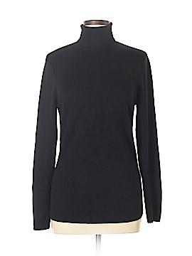 Chico's Turtleneck Sweater Size Lg (2)