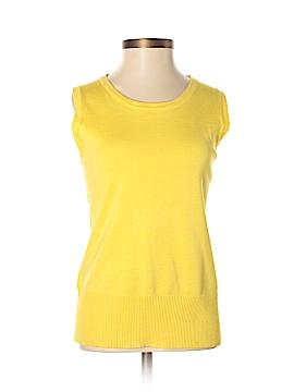 Audrey & Grace Sweater Vest Size S