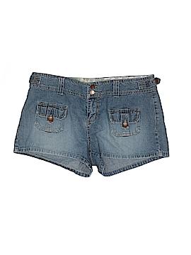 SO Denim Shorts Size 15