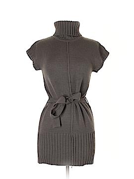 Gracia Fashion Pullover Sweater Size M