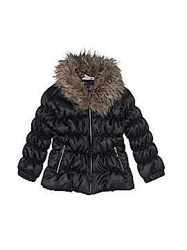 Juicy Couture Coat Size 3T