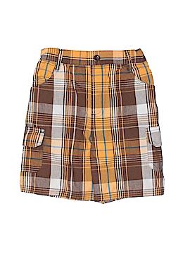 Allura Cargo Shorts Size 4T