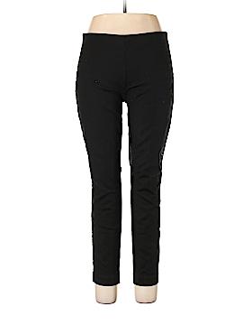Crosby Dress Pants Size 12