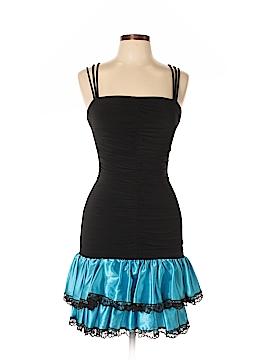 Jessica McClintock Cocktail Dress Size 7 - 8