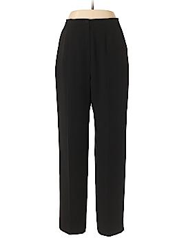 Andrea Viccaro Dress Pants Size 12