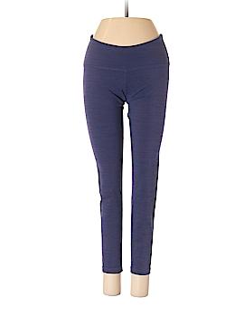 Tuff Athletics Active Pants Size S