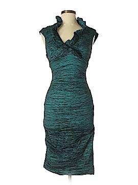 Xscape Casual Dress Size 10