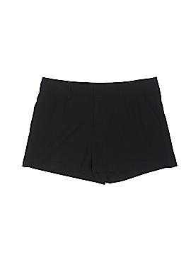 Pearl Dressy Shorts Size M