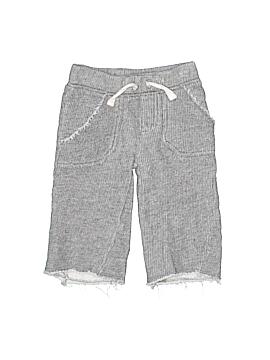 Burt's Bees Baby Sweatpants Size 3-6 mo