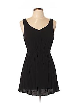 Love Soup Casual Dress Size L