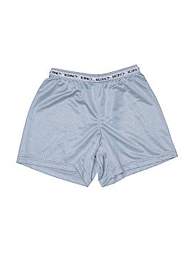 Score Shorts Size L (Youth)