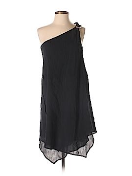 MICHAEL Michael Kors Swimsuit Cover Up Size S