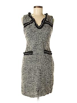 ECI Casual Dress Size 8