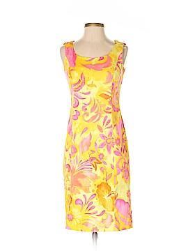 Escada Casual Dress Size 6