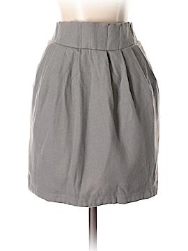 Love 21 Wool Skirt Size XS