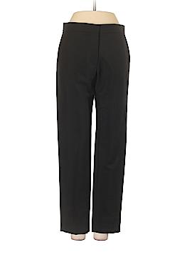 Acne Studios Wool Pants Size 32 (EU)