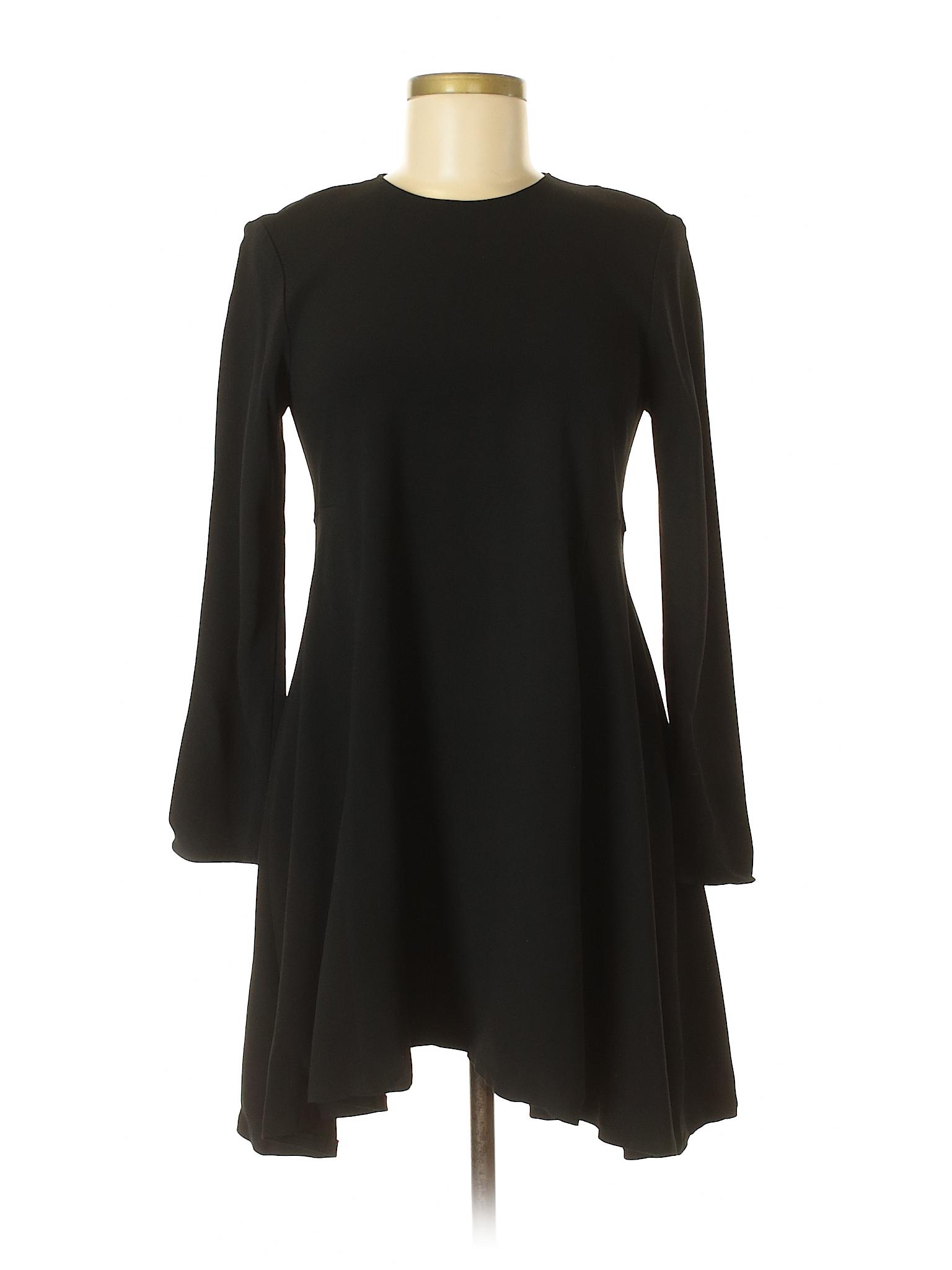 Dress Zara Dress winter Casual Casual Boutique Casual winter Boutique Zara winter Boutique Dress Zara Pr8PxqwBH