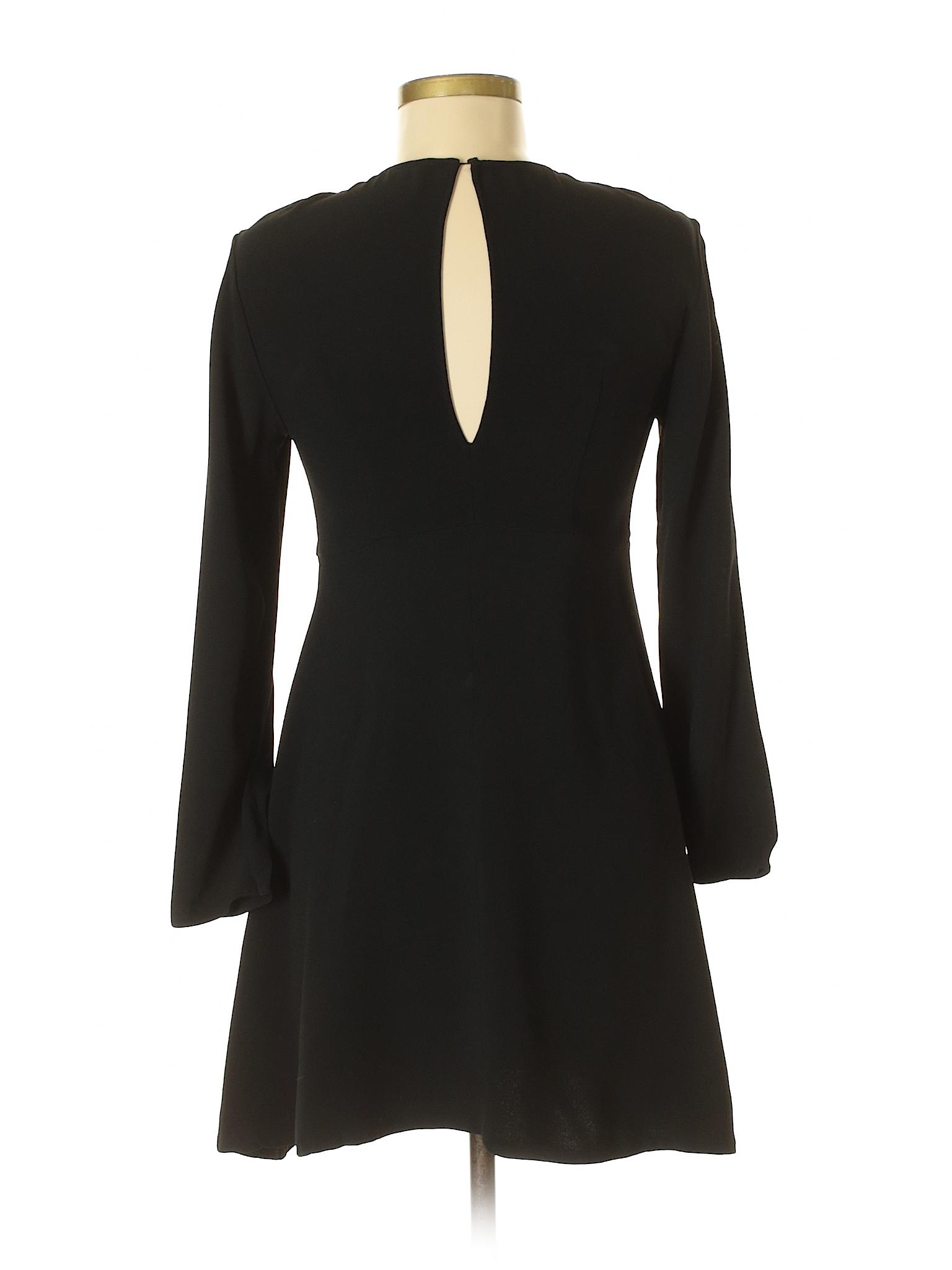 Zara Selling Casual Dress Zara Casual Dress Zara Selling Selling Casual Selling Dress Zara qrwBxAqtnZ