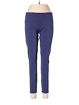 Tuff Athletics Active Pants Size XL
