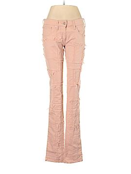 Isabel Marant Jeans Size Sm (1)