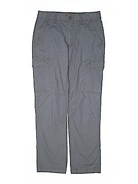 Urban Pipeline Cargo Pants Size 18