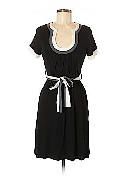 Wish Casual Dress Size M