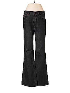 Moto Jeans 27 Waist