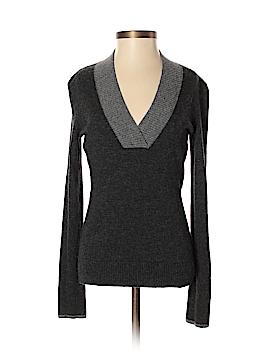 C. Wonder Pullover Sweater Size XS