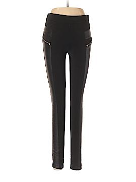 Forever 21 Leggings Size S