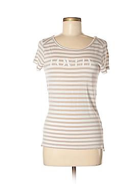 Halogen Short Sleeve T-Shirt Size S
