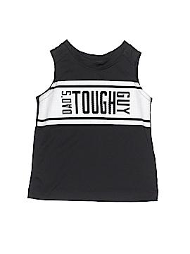 Okie Dokie Active T-Shirt Size 6 mo