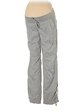Old Navy - Maternity Cargo Pants Size S (Maternity)