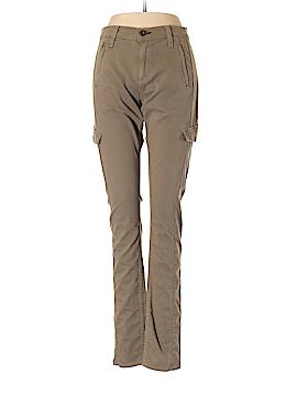 Rag & Bone/JEAN Cargo Pants 28 Waist