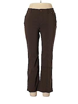 DKNY Jeans Jeans Size 14 (Petite)