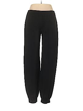 FUZZI Sweatpants Size L